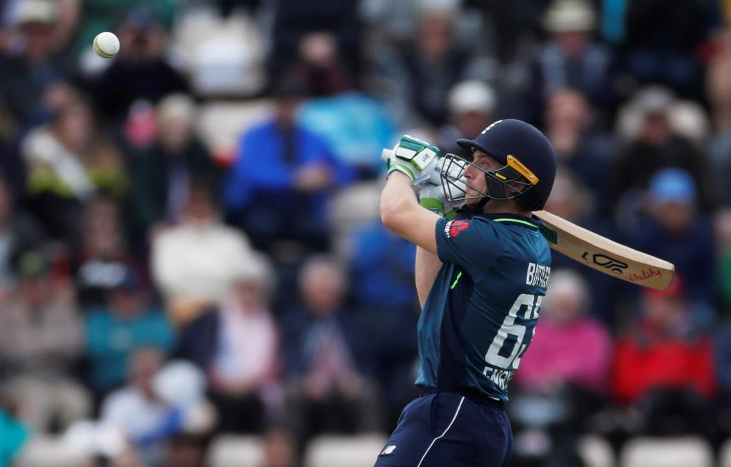 Second ODI: Pakistan vs England at Ageas Bowl