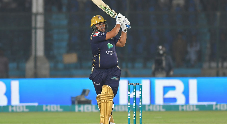 HBL PSL 5: First match between Quetta Gladiators vs Islamabad United