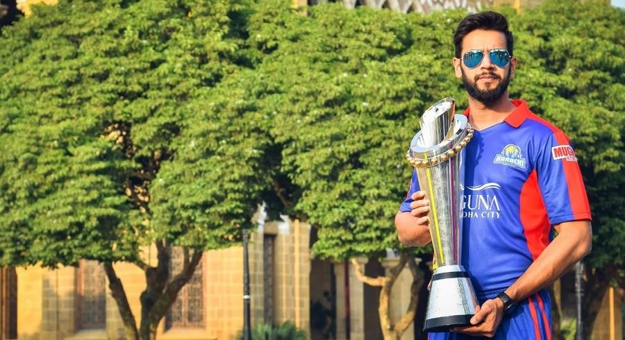 PSL 2020 Final: Lahore Qalandars vs Karachi Kings