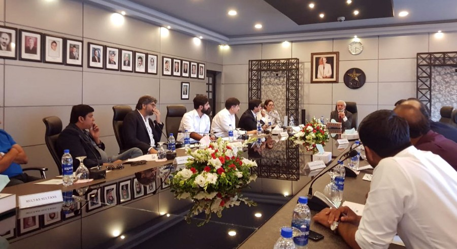 PSL franchises delay submission of bank guarantee