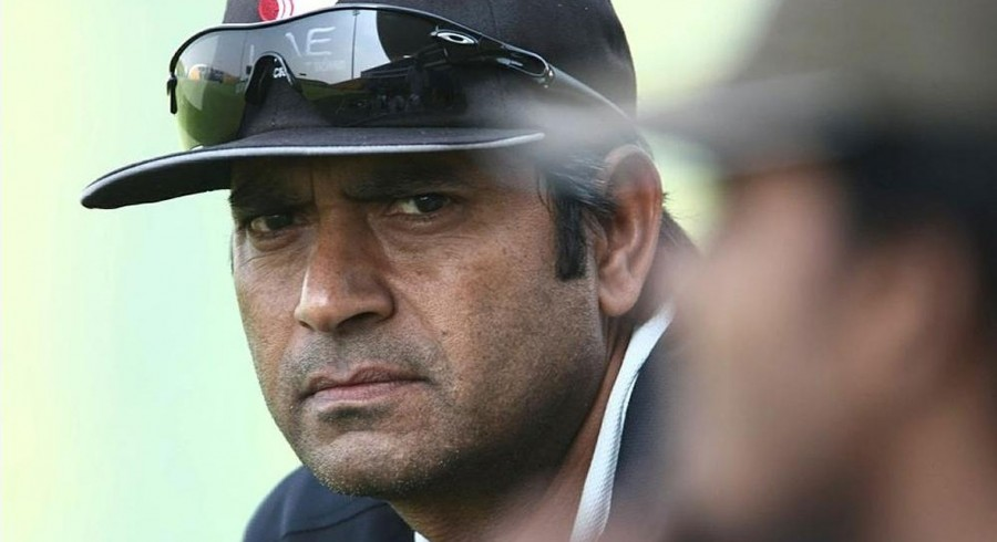 Aaqib Javed calls for end to Test cricket