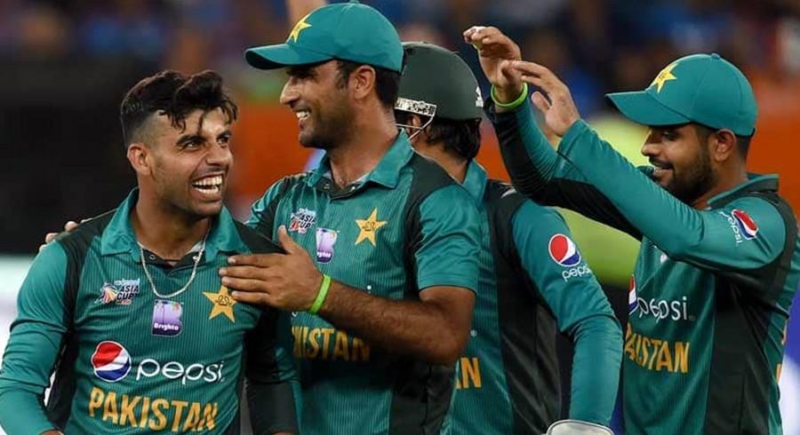 Akmal, Gul term Pakistan favourite for series opener