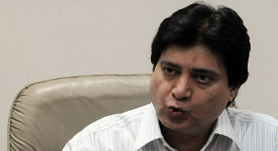 Mohsin Khan named chairman of four-member PCB cricket committee