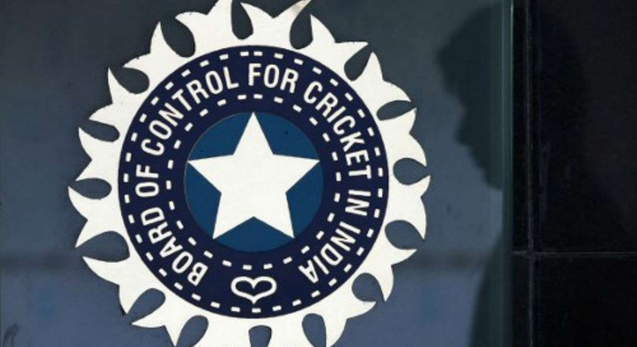 BCCI set to sue PCB for Rs300 million over compensation case