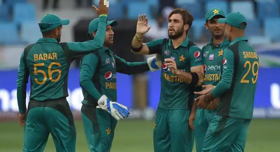 Pakistan to host 2020 Asia Cup