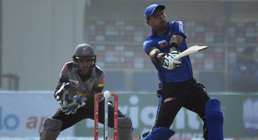 Karachi, Multan notch up victories during National T20 Cup