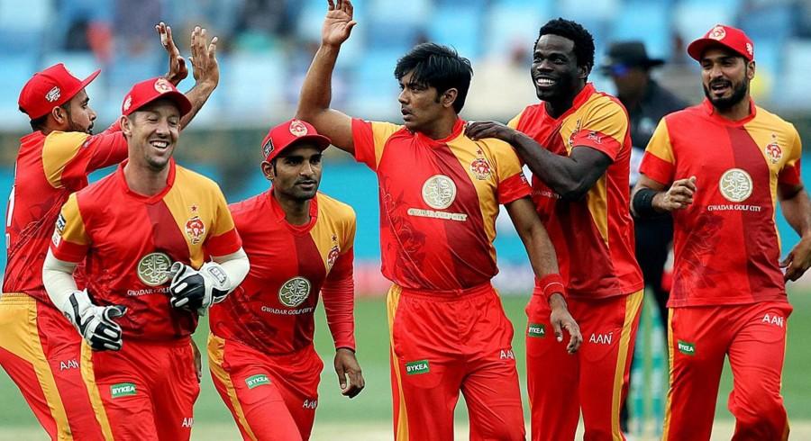 Islamabad United suffer financial losses despite PSL triumph