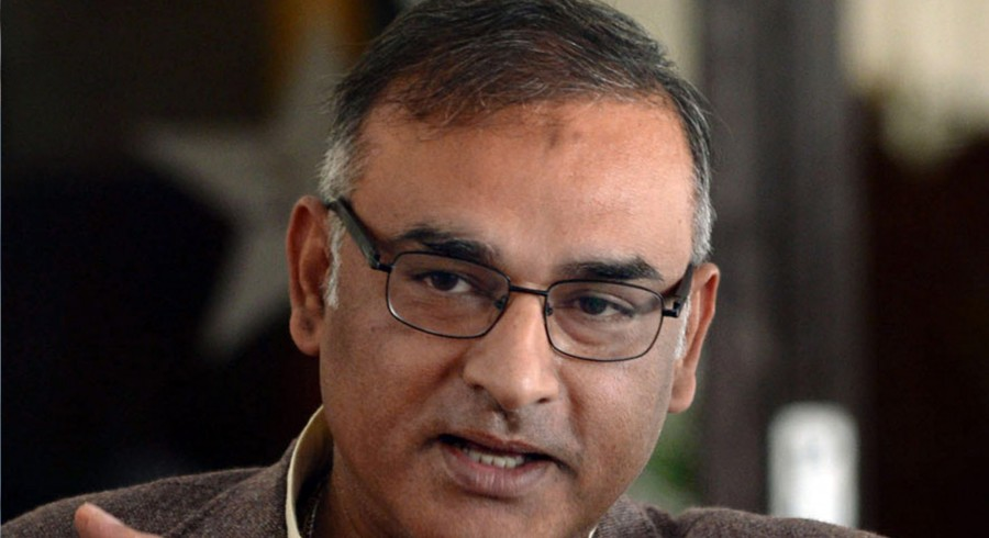 Flower responsible for Pakistan's batting woes: Sohail