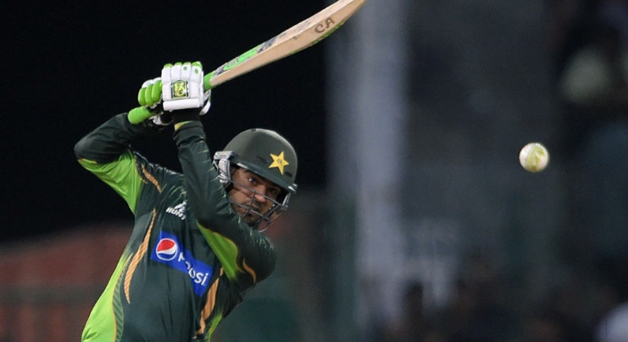 Haris Sohail unlikely to take part in PSL4
