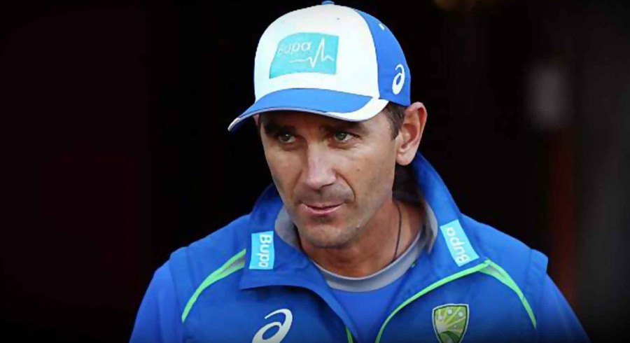Langer calls on batsmen to step up against Sri Lanka