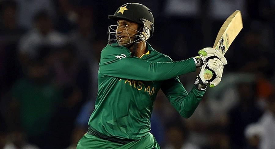 Following PCB orders regarding captaincy: Shoaib Malik
