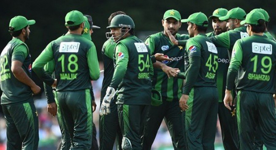 Pakistan, India to kick off T20 World Cup in Australia