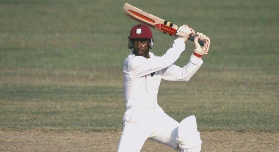 Logie optimistic about West Indies Men's team tour of Pakistan