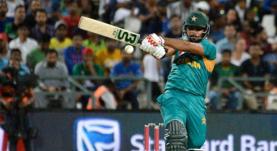 Talat hopeful Pakistan will bounce back in second T20I