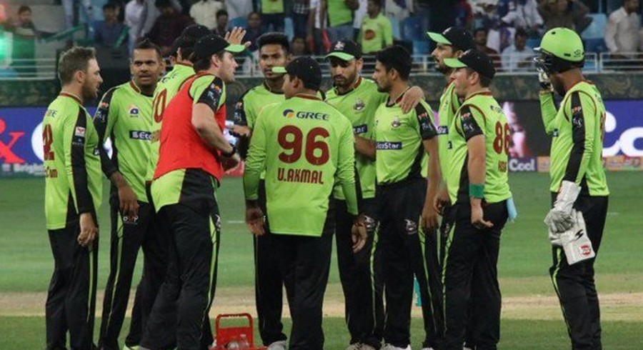 Will Lahore Qalandars be fourth time lucky?