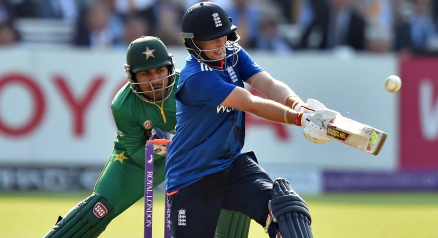 PCB optimistic about England's tour of Pakistan in 2022