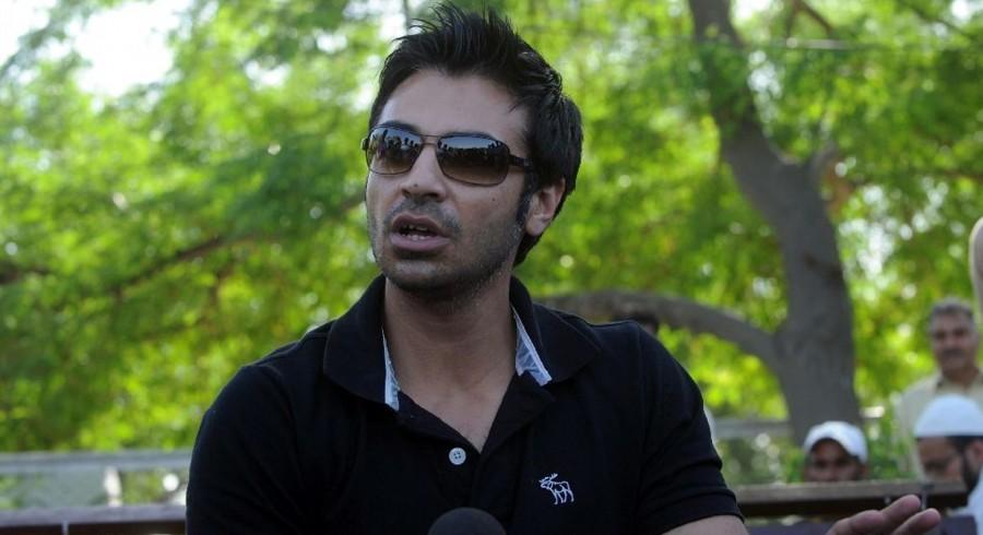 Butt replaces Hafeez in Qalandars' PSL squad