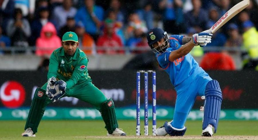 حکومت نے کہا تو پاکستان کے ساتھ ورلڈکپ میچ نہیں کھیلیں گے، بھارتی کرکٹ بورڈ