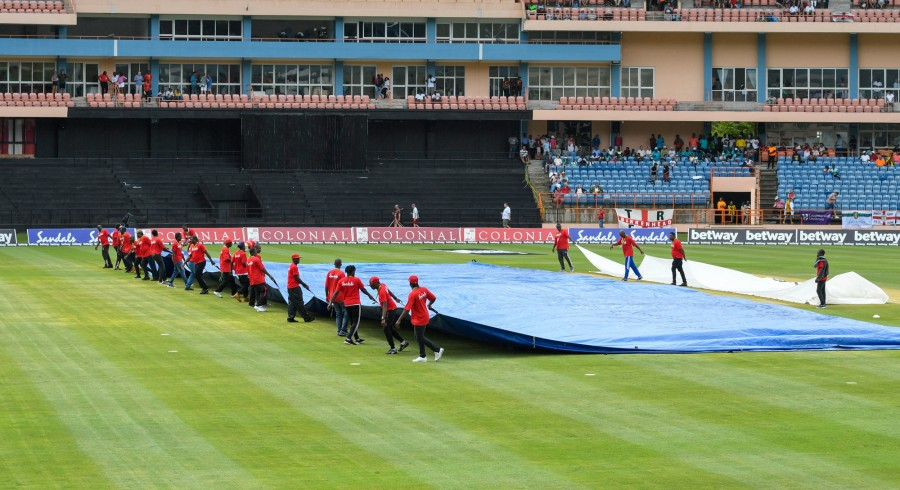 west indies vs england - photo #24