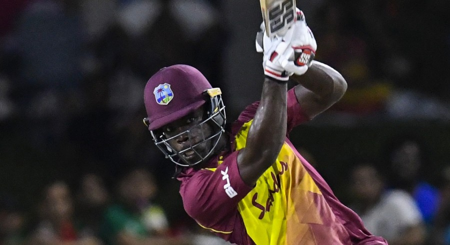 PSL: Walton replaces Bell in Islamabad United squad