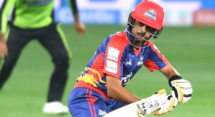 Kings down Qalandars after fascinating contest
