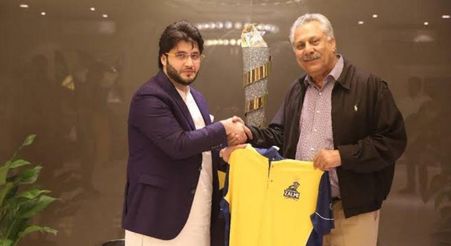 Abbas welcomes HBL PSL matches in Pakistan