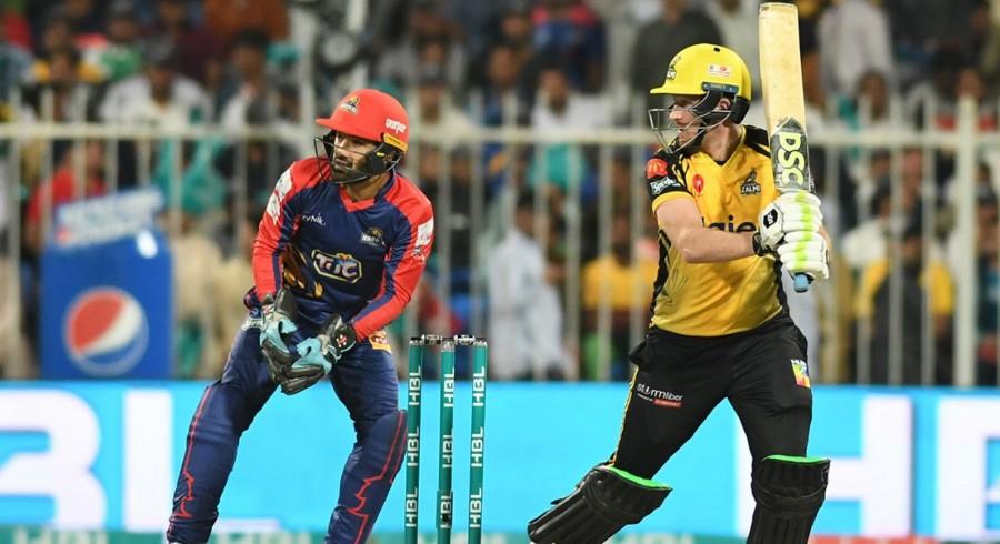 Lahore leg of HBL PSL4 matches shifted to Karachi