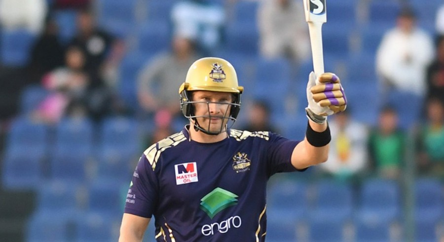 PSL4: Shane Watson agrees to play in Pakistan