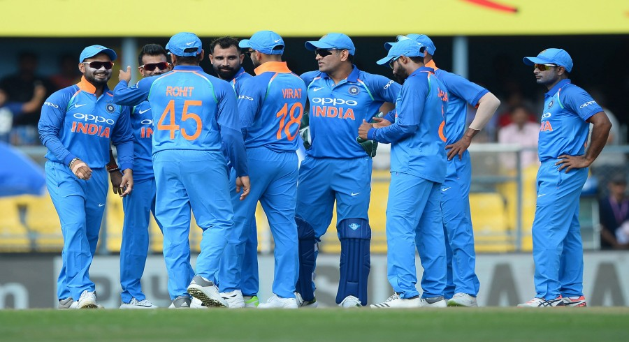 India boycott threat looms over cricket's global showpiece