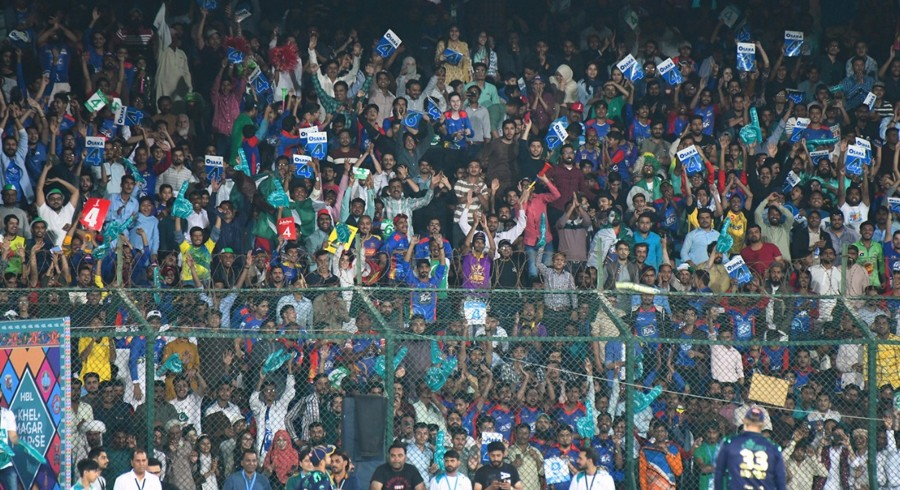 Indian channel forced to resume coverage of HBL PSL matches