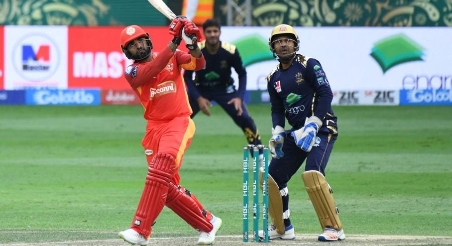 PCB gets PSL Pakistan-leg insured