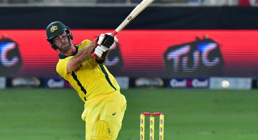 Australia face selection headache ahead of Pakistan ODIs