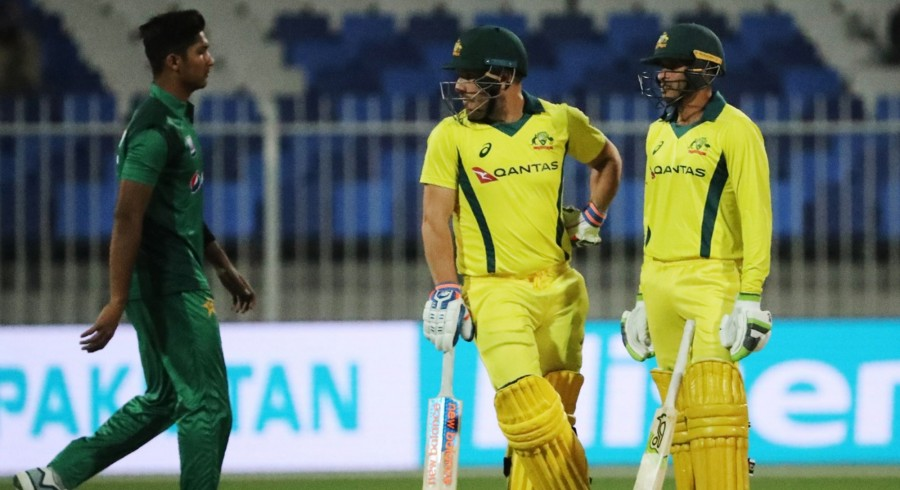 Third ODI: Australia eye series win, Pakistan look to fightback