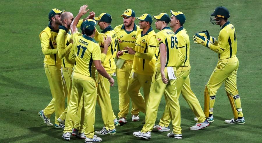 Australian cricket on the mend after torrid 12 months