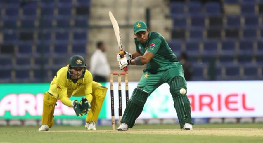 Fourth ODI: Pakistan to play for pride against clinical Aussies