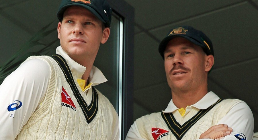 Smith, Warner 'paid price', says cricket chief as boycott threat revealed