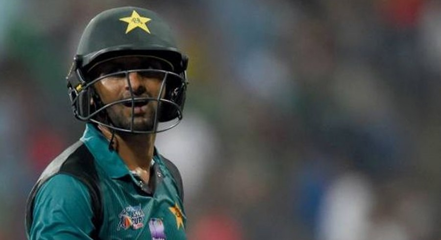Malik, Imam ruled out of fourth ODI, Wasim named captain