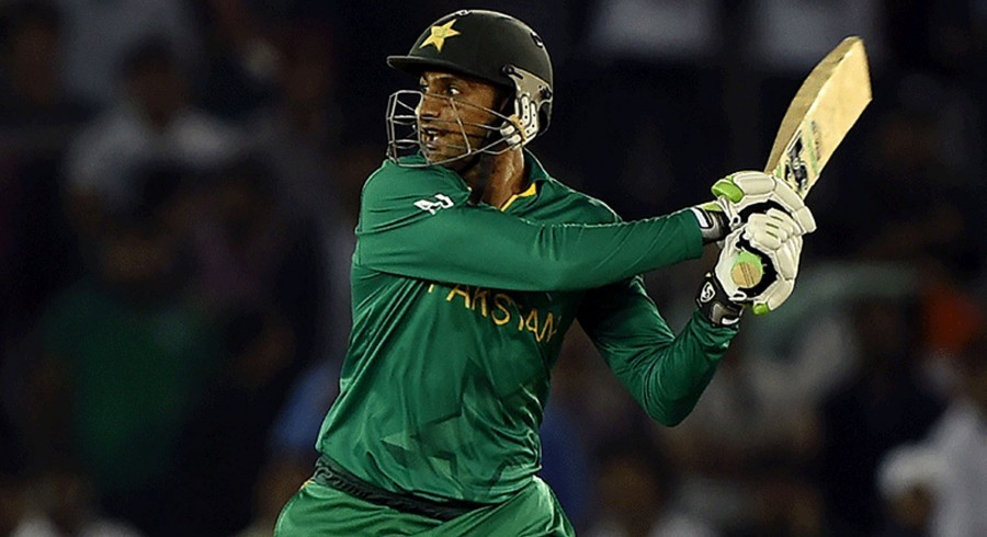 Uncertainty surrounds Malik's availability for final Australia ODI