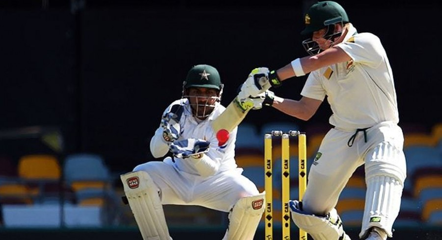 Pakistan not interested in day-night Test series with Australia