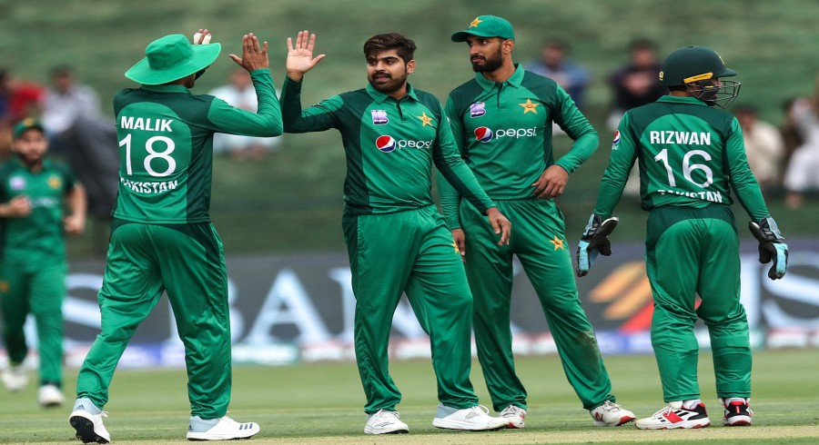 Arthur, Inzamam to finalise World Cup probables
