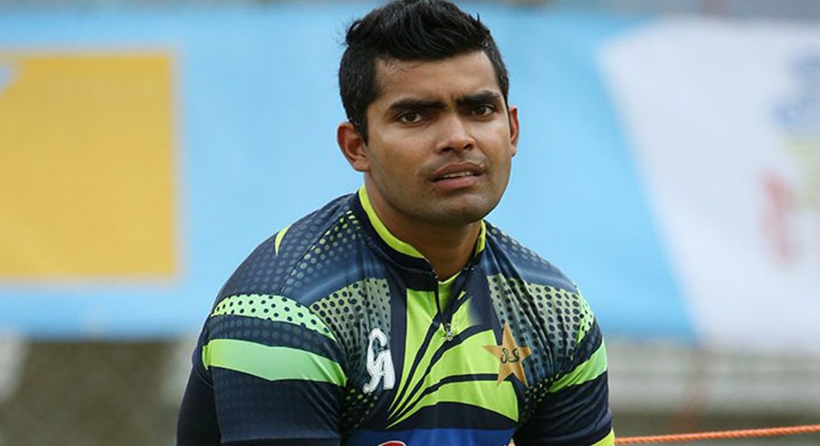I'm following guidelines given by Arthur, Flower: Akmal