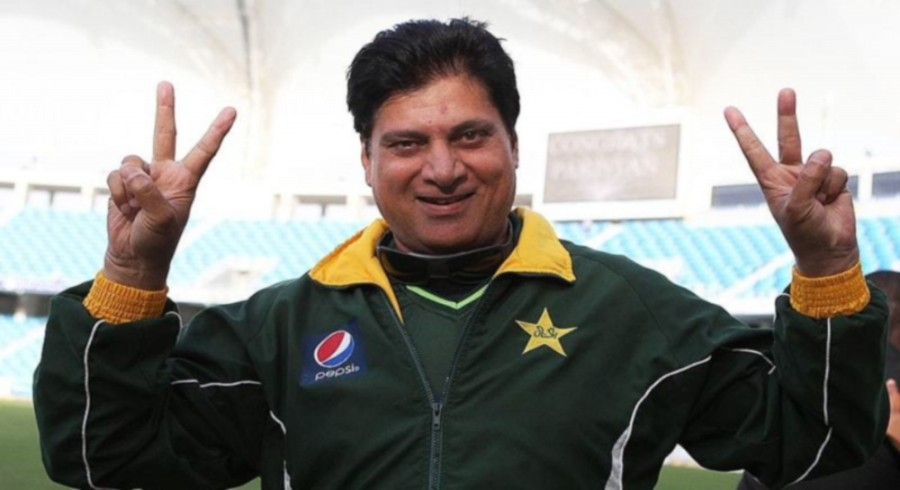 All-rounders will be key to Pakistan's success in World Cup: Mohsin Khan