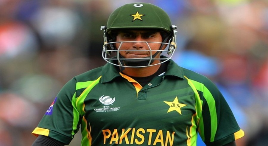 Lahore High Court orders to exclude Nasir Jamshed from ECL