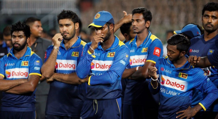 Sri Lanka gives green signal to Pakistan tour