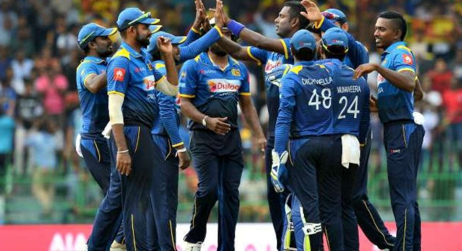 Sri Lanka Cricket President Denies Reports Of Pakistan Tour