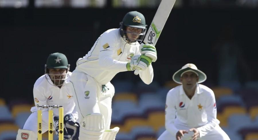 PCB, Cricket Australia agree on day-night Adelaide Test