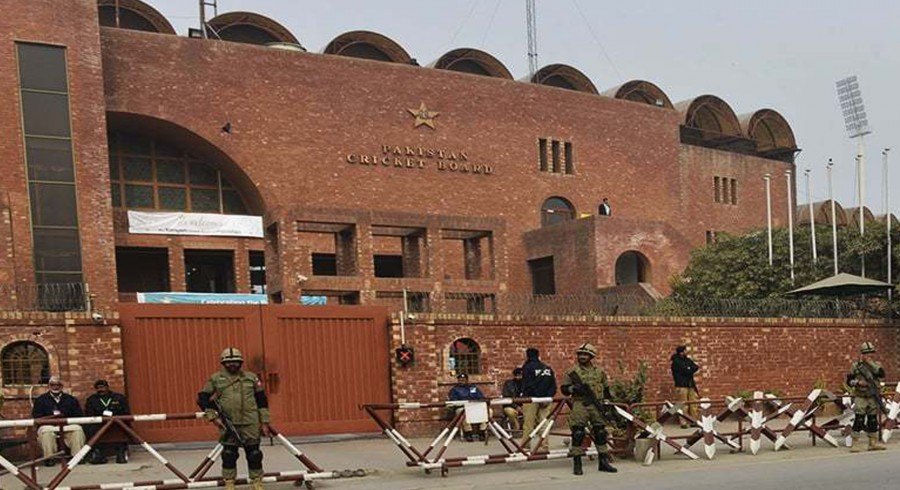 PCB issues show cause notice to revolting governing board members