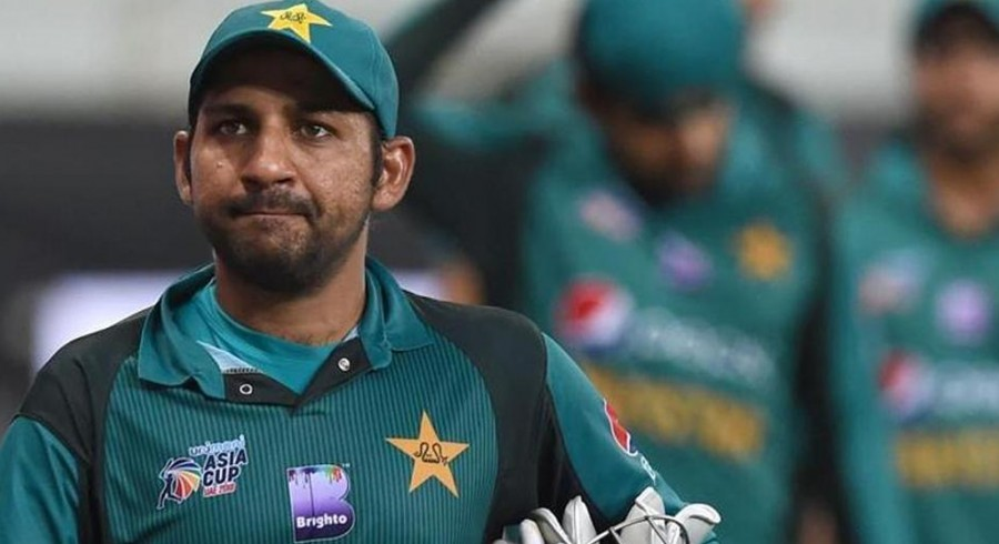 Three things which might cost Pakistan during 2019 World Cup