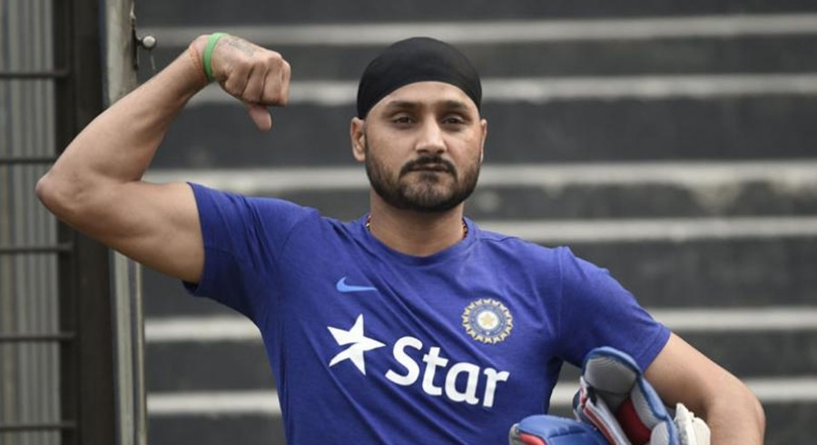 Pakistan cannot beat India in World Cup: Harbhajan Singh