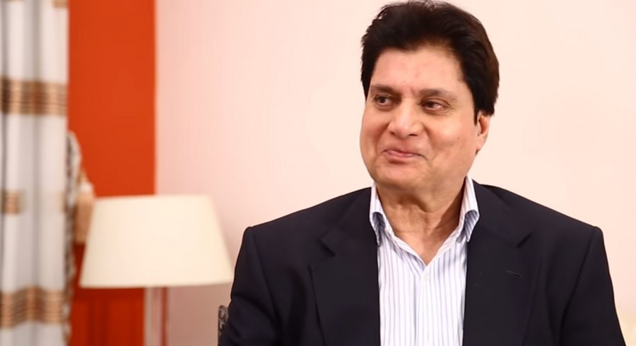 Mohsin Khan resigns as cricket committee chairman